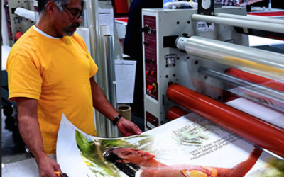 Best Practices to print a Catalog or Magazine. 6 things to ensure you are set up for success.